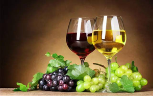 resveratrol extract- Lyphar.png